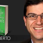 Prof. Michael Roberto