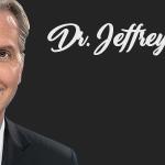Dr. Jeffrey Kuhn