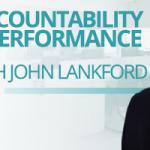 John Lankford